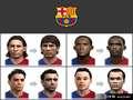 《实况足球2010》PS3截图-19