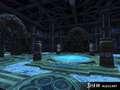 《最终幻想11》XBOX360截图-13