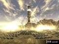 《辐射 新维加斯 终极版》PS3截图-9