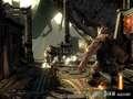 《战神 升天》PS3截图-128
