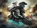 《幽灵行动4 未来战士》PS3截图-93