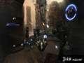《黑暗虚无》XBOX360截图-69