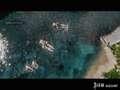 《命令与征服 红色警戒3》XBOX360截图-80