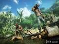 《孤岛惊魂3》XBOX360截图-9