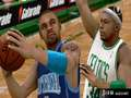 《NBA 2K9》XBOX360截图-11