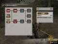 《真三国无双6》XBOX360截图-1