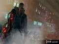 《虐杀原形2》PS3截图-11