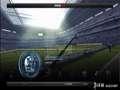 《实况足球2012》XBOX360截图-84