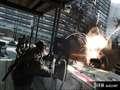 《幽灵行动4 未来战士》XBOX360截图-48