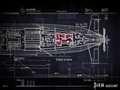 《使命召唤6 现代战争2》PS3截图-455
