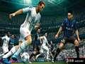 《实况足球2012》XBOX360截图-55