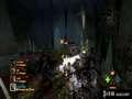 《龙腾世纪2》PS3截图-56