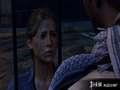《神秘海域3 德雷克的骗局 年度版》PS3截图-81