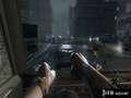 《使命召唤7 黑色行动》PS3截图-77