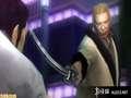《如龙1&2 HD收藏版》PS3截图-20