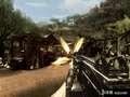 《孤岛惊魂2》PS3截图-25