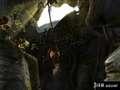 《乐高印第安那琼斯 最初冒险》XBOX360截图-7