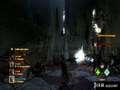 《龙腾世纪2》PS3截图-32