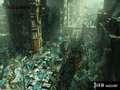 《虐杀原形2》XBOX360截图-127