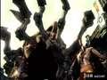 《战神 升天》PS3截图-233
