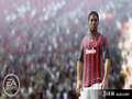 《FIFA 10》XBOX360截图-2