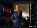 《命令与征服 红色警戒3》XBOX360截图-255