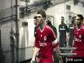 《实况足球2010》PS3截图-140