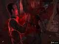 《极度恐慌3》XBOX360截图-62