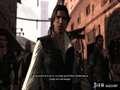 《刺客信条2》XBOX360截图-89