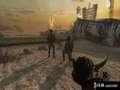 《使命召唤7 黑色行动》PS3截图-142