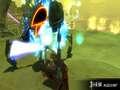 《星球大战 克隆战争共和国英雄》PS3截图-24