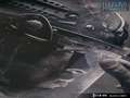 《使命召唤10 幽灵》XBOXONE截图-30