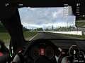 《极限竞速3》XBOX360截图-37