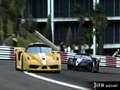 《无限试驾 法拉利竞速传奇》PS3截图-12