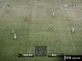 《实况足球2010》PS3截图-118