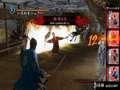《如龙 维新》PS4截图-128