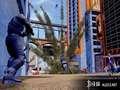 《除暴战警》XBOX360截图-4