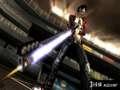 《英雄不再 英雄们的乐园》PS3截图-7