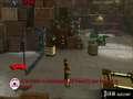 《乐高印第安纳琼斯2 冒险再续》PS3截图-62