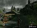 《龙腾世纪2》PS3截图-44