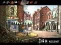 《断剑2之烟镜(PS1)》PSP截图-1
