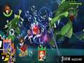 《王国之心HD 1.5 Remix》PS3截图-39