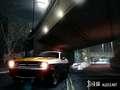 《极品飞车10 玩命山道》XBOX360截图-25