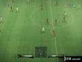 《实况足球2010》XBOX360截图-43