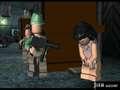 《乐高印第安那琼斯 最初冒险》XBOX360截图-141