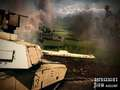 《战地3》PS3截图-83