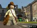 《乐高印第安纳琼斯2 冒险再续》PS3截图-13