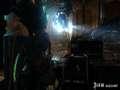 《死亡空间2》PS3截图-225