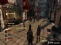 《龙腾世纪2》PS3截图-124