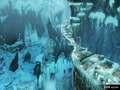 《神秘海域2 纵横四海》PS3截图-55